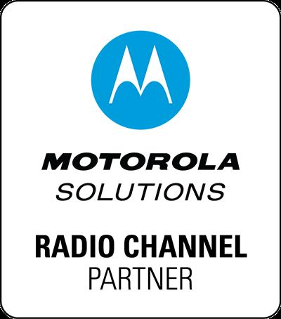 Motorola Partner